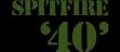 logo Emulators Spitfire 40 [UEF]